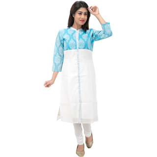 304179f35b Women Kurtas & Kurtis Price List in India 12 July 2019   Women ...