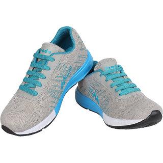 Armado Footwear Men/Boys EVA Training Cricket Training Shoes