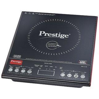 Prestige InductionCooktop WhistlePreset-PIC 3.1V3
