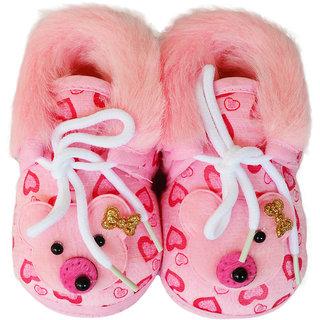 bdbfb0595b2b Buy Baby Shoes Online   ₹347 from ShopClues