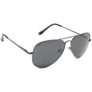 edb885d2ad Buy Lawman Pg3 Trendy Aviator Sunglass For Men (LA2311 STNDRD COL-5 ...