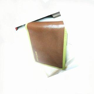 mens wallet for men