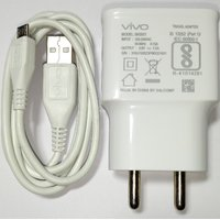 V 2.AMP Charger All Android Phones Connects