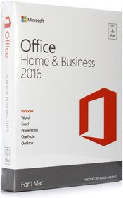 OFFICE FOR MAC 2016 HOME  BUSINESS ORIGINAL LICENSE KEY AND DOWNLOAD LINK