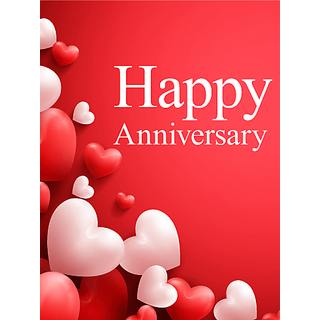 buy special gifts for marriage anniversary online get 42 off