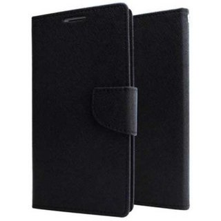 GIONEE PIONEER P6 MERCURY COVER A QUALITY