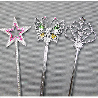 Angel stick (set of 3pcs.)