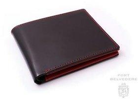 Stylish men's wallet