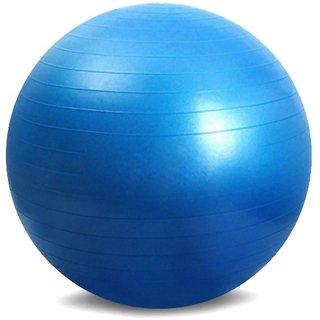 Gym Ball Balancing  65 cm