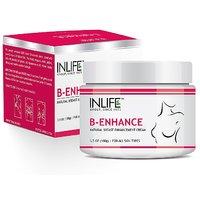 INLIFE B- Enhance Cream, 100 gm