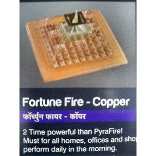 Buy Original Very Rare Ganesh , Ganesha Rudraksha Online