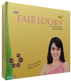 Fair Look Gold