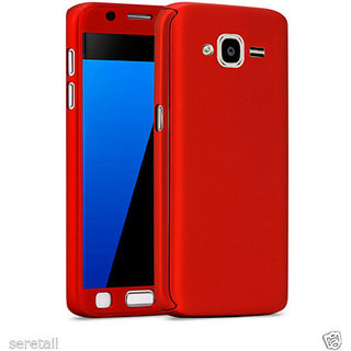 A Five ipaky 360 cover for VIVO Y21
