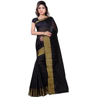 Jay Fashion new collection in banarasi silk saree