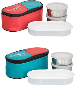Lunch Boxes Buy Lunch Boxes Online Starting At Rs 149