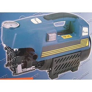 Trumax Car Washer Mx1075