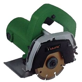 Marble Cutter, Y5110A