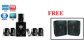 Home Theaters System Buy Home Theaters And Music System At Best