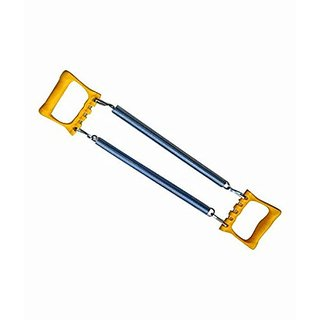 JJ Jonex Chest Expander of 2