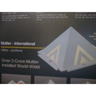 Multier International