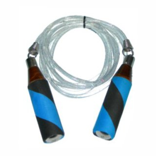 Skipping Rope Rubber