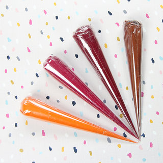 Ceramic Paint 120Gm- Brown/Orange/Pink/Maroon