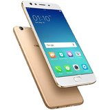 OPPO F3 4GB/64GB DUAL CAMERA SLIM PHONE GOLD