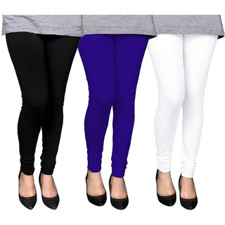 Fraiya Ankle Length Legging
