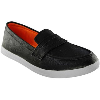 Filberto Men's Casual Loafers