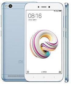 Redmi 5A tempered glass