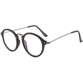 Fair-X Clear Panto Sunglasses ( R1171 )