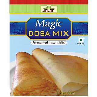 Jalan Magic Dosa (Pre Fermented) 200 G (Pack Of 5)