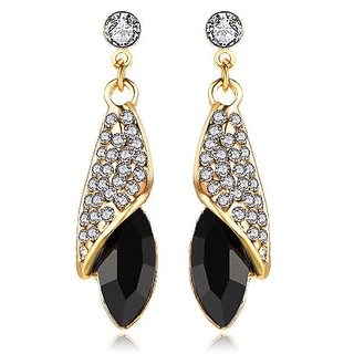 Fab Jewel Fashionable Fancy Party Wear Earring