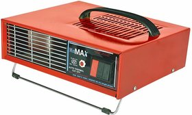MinMax 2000Watts Super Blower Heat Convector