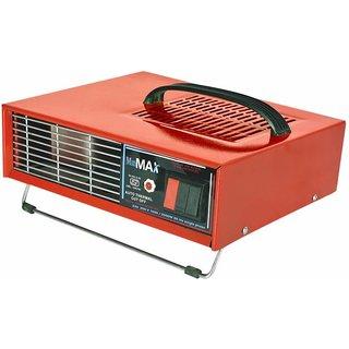 MinMax 2000Watts Super Blower Heat Convector