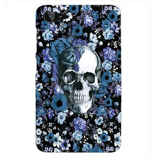 Printgasm Lenovo Zuk Z2 Plus  printed back hard cover/case,  Matte finish, premium 3D printed, designer case