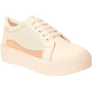 Msc Women Sultan Synthetic Shoes