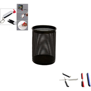 Pack of 3 accessories