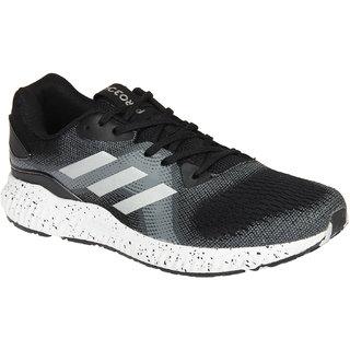 Adidas AERO BOUNCE Men's Running Shoes