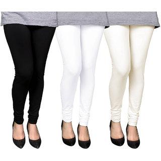 Fraiya Ankle Length Legging