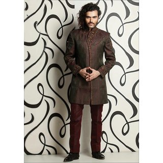 Alzani Sherwani Collection