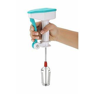 Multi Veg. cutter , Peeler With Power Free Hand Blender
