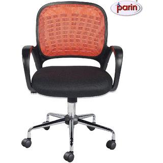 vintage office chair for sale. Parin Vintage Revolving Chair, Best Office Chair For Sale