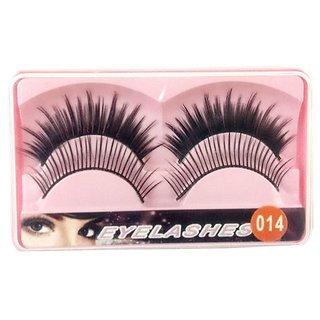 ShoppersCave Eyelashes (014)