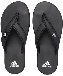 286f3bd30e7 Adidas Slippers   Flip Flops Price – Buy Adidas Slippers   Flip ...