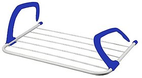 SYGA Multifunction Foldable Clothes Drying Rack