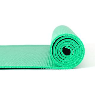 Buy Colourful Yoga Mats Set 4MM Online - Get 26% Off 302ae1ef3