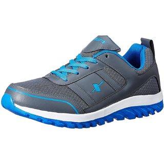 SX0502G Sparx Men Sports Shoes (SM-502 Grey)