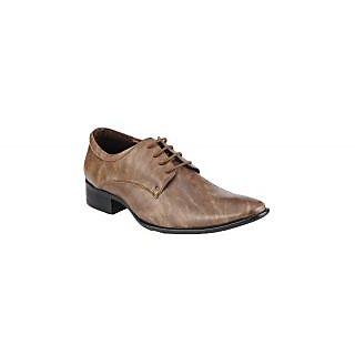Delize Mouse Mens Footwear