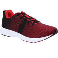 Furo Red Running Shoes By Red Chief
